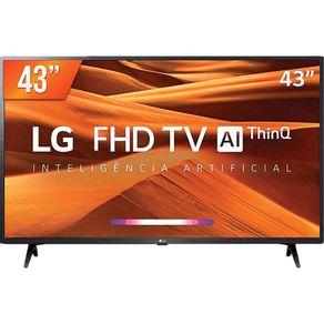 Smart-TV-LED-43--LG-THINQ-Al-43LM631C0SB-1700332