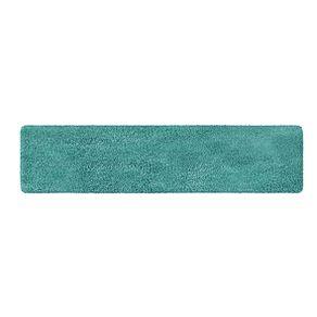 Refil-Mop-Limpa-Vidros-Spray-6384-Flash-Limp-1694820b