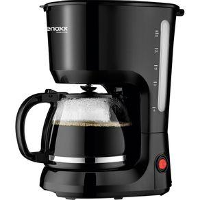 Cafeteira-30-Xicaras-Lenoxx-Grand-Coffee-PCA037-Preta-127V-1696866b