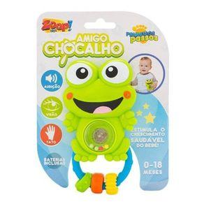 Chocalho-Amigo-Sapinho-Zoop-Toys-1413384c
