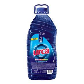 Sabao-Liquido-3L-Urca-Azul-1685961