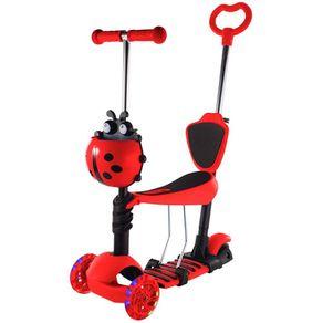 Patinete-Joaninha-Vermelho-DMR5547-DM-Toys-1698222