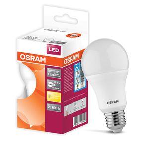 Lampada-Led-12W-Osram-CLA100-Amarela-Bivolt-1689215