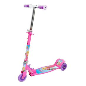 Patinete-Radical-Rosa-3-Rodas-DMR5667-DM-Toys-1698591b