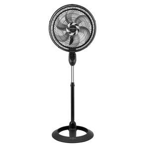 Ventilador-de-Coluna-47cm-Britania-Turbo-BVC450-3-Velocidades-e-6-Pas-127V-1702041