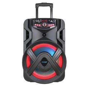 Caixa-Acustica-Radio-Bluetooht-400W-Amvox-ACA-401-TSUNAMI-1702033