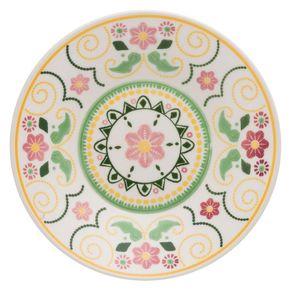 Prato-de-Ceramica-Fundo-22cm-Oxford-Lima-Actual-1691465