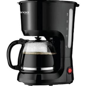 Cafeteira-30-Xicaras-Lenoxx-PCA037-Preta-220V-1696831b