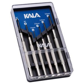Jg-Chv-Precisao-6Pcs-496120-Kala-1695800b