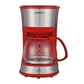 Cafeteira-30-Xicaras-Britania--Inox-Plus-BCF36IV-Britania-Vermelha-127V-1696998