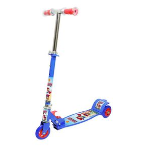 Patinete-Radical-Azul-3-Rodas-DMR5667-DM-Toys-1698605b