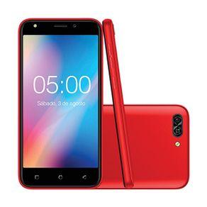 Smartphone-Red-Mobile-Desbloqueado-S050-Quick-5-0-8GB-Vermelho-1702440b