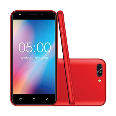 //www.casaevideo.com.br/smartphone-red-mobile-quick-5-0-s50-8gb-dual-chip-tela-5--3g-wifi-camera-8mp-/p
