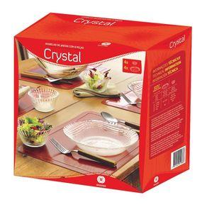 Aparelho-de-Jantar-8-Pecas-Wheaton-Cristal-5188-1701797
