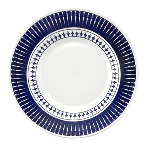 Prato-de-Ceramica-Fundo-22cm-Oxford-Colb-Actual-1691473