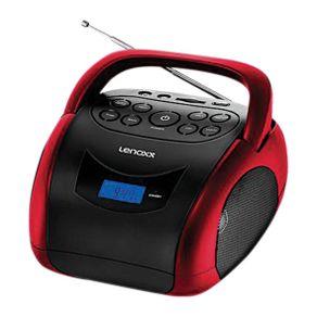Radio-sem-CD-4W-USB-Auxiliar-FM-Lenoxx-BD150-1696750