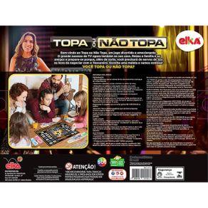 Jogo-Topa-ou-nao-Topa-SBT-1151-Elka-1687727b