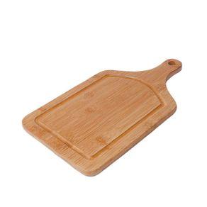 Tabua-para-corte-com-alca-Bamboo-50x-30-cm-3358-Mor-Tabua-para-corte-com-alca-Bamboo-50x-30-cm-3358-1549324