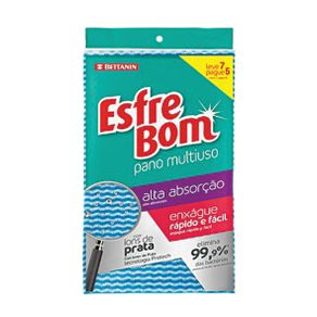 Esfrebom-Pano-Mult-L7P5-BT490557-Bettan-1695592