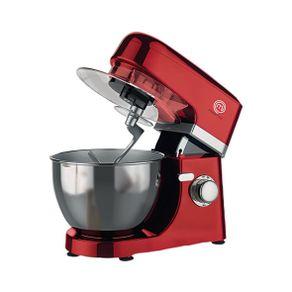 Batedeira-MasterChef-BA1001V-Vermelha-127V-1700669