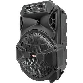 Caixa-Acustica-Bluetooth-229W-TRC-5529-1698044d