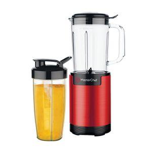 Mini-Liquidificador-MasterChef-ML2001V-Vermelho-127V-1700979b