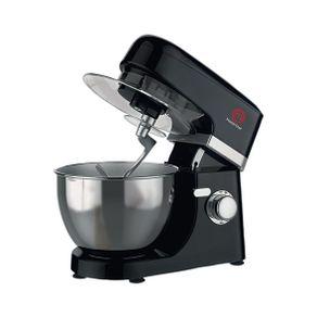 Batedeira-MasterChef-BA1001P-Preta-127V-1700570