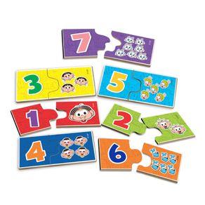 Jogo-Associando-Numeros-e-Quantidades-Turma-da-Monica-Xalingo-10576-1684361b