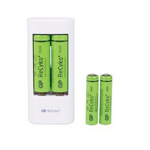 Recarregador-AAA400-USB-GPRHOU211028-1649728a