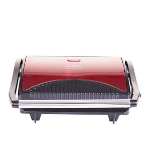 Sanduicheira-e-Grill-Britania-Press-Inox-Redstone-BGR10VI-Vermelho-e-Inox-127V-1694146