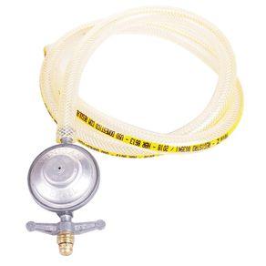 Regulador-de-Gas-com-Mangueira-125m-e-Abracadeira-Excel-Vinigas-1667599