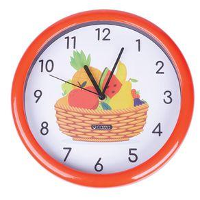 Relogio-de-Parede-26cm-Redondo-Cazza-Frutas-1678663