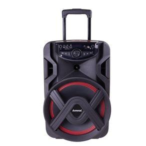 Caixa-Acustica-Bluetooth-400W-Amvox-ACA401-Tsunami-1702033a