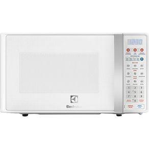 Micro-ondas-20L-Electrolux-MTO30-com-10-Niveis-de-Potencia-Branco-220V-1673262