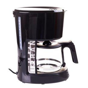 Cafeteira-30-Xicaras-Cadence-Urban-Pop-Programavel-CAF710-Preto-127V-1700391