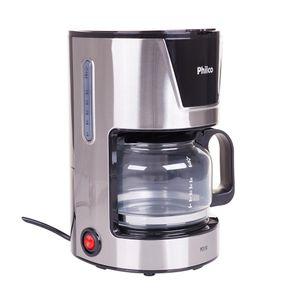 Cafeteira-18-Xicaras-Philco-PCF18I-Inox-Preto-127V-1696971