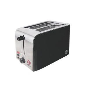 Torradeira-Eletrica-730W-MasterChef-TO2002P-com-7-Niveis-de-Temperatura-Preta-220V-1648039