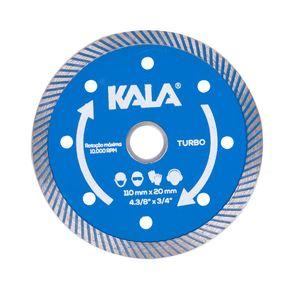 Disco-Diamantado-Turbo-110mm-Kala-139297-1695789a
