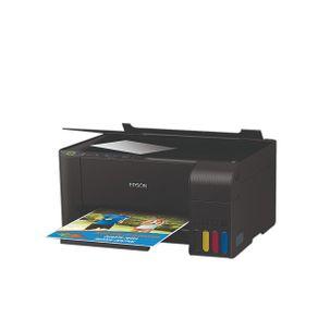 Multifuncional-Wi-Fi-com-Tanque-de-Tinta-Epson-L3150-1307460e