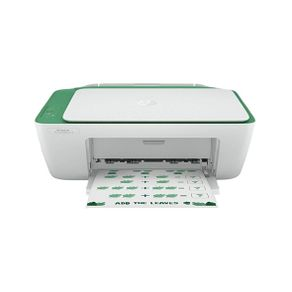 Multifunc-JTinta-Deskjet-HP-2376-1686933