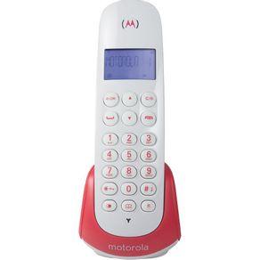 Telefone-sem-Fio-com-Identificador-Motorola-MOTO700ID-Vermelho-1584650c
