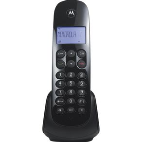 Telefone-sem-Fio-com-Identificador-Motorola-MOTO700ID-Preto-1523724