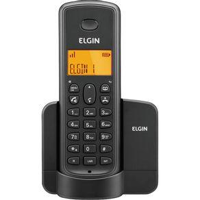 Telefone-sem-Fio-Elgin-com-Identificador-e-Viva-Voz-Dect-6-0-TSF-8001-Preto-1560506