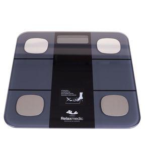 Balanca-Digital-180kg-Relax-Medic-Bluetooth-BD0263A-1699431