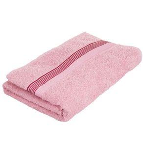 Toalha-de-Banho-Morelo-Karsten-Lady-Pink-601442-1689800