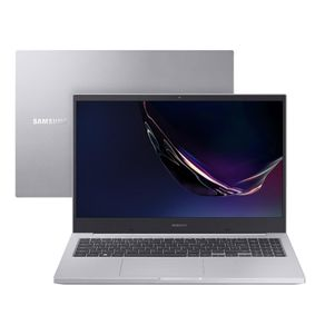 Notebook-15-6--Samsung-X20-KF0BR-Windows-10-Home-Intel-Core-i5-1TB-4GB-Prata-1706136