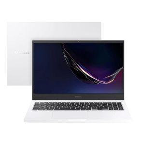 Notebook-15-6--Samsung-E20-KO2BR-Windows-10-Home-Intel-Celeron-500GB-4GB-Branca-1707035