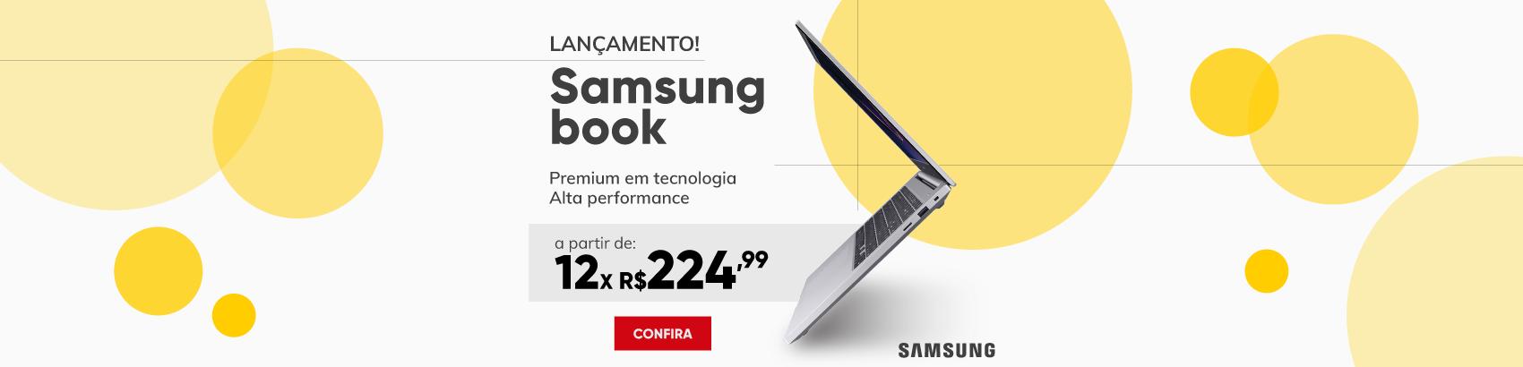 Samsungbook