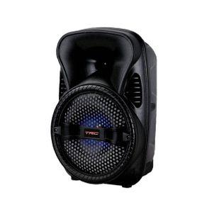 Caixa-Acustica-Bluetooth-120W-TRC-5512-1698028