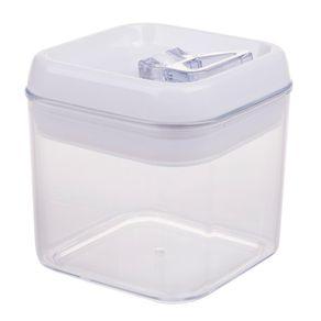Pote-para-Mantimentos-Hermetico-Quadrado-500ml-Casa-do-Chef-1550411b